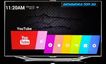 best kodi tv box 2016 review