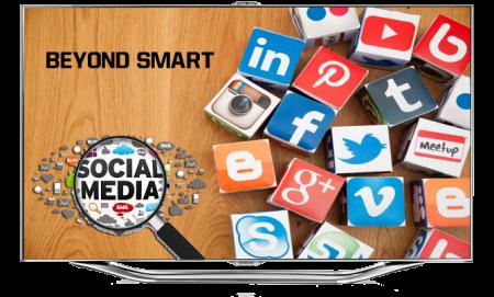 droidworld android smart tv box entertainment box media hub