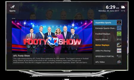 kodi tv box best addons review