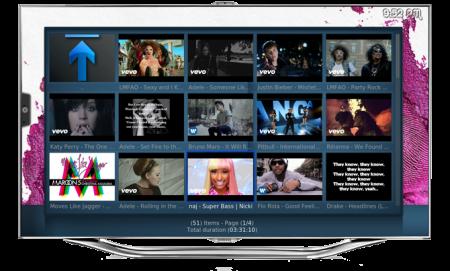 best kodi tv box australia review