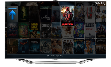 droidworld android smart tv box netflix alternative australia