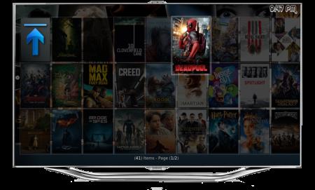 droidworld android smart tv box netflix alternative australia