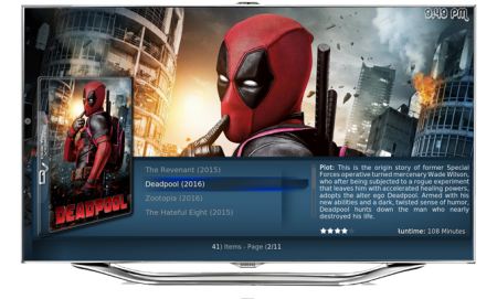 droidworld android smart tv box netflix alternative australia kodi