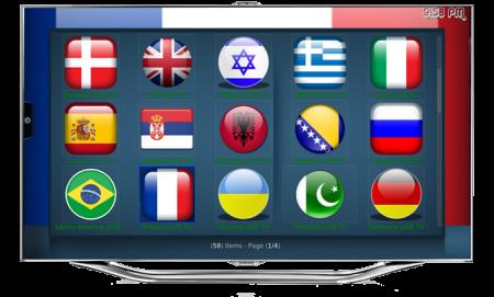 uk usa greek turkish italian french live tv channels streaming iptv kodi free