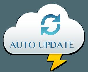 auto-update android tv box australia