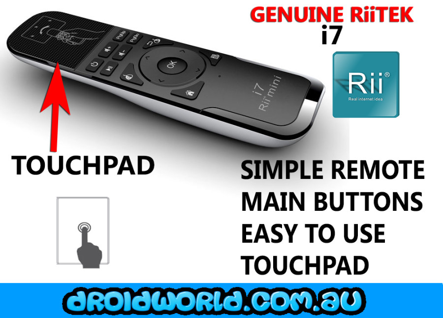 rii i7 i8 i25 i28, rii mini keyboard, rii air mouse, android air mouse, buy android air mouse, buy android remote control, android mini keyboard, buy android mini keyboard australia, minix a2 lite air mouse, minix m1 air mouse, minix air mouse, droidworld air mouse, droidworld android tv box remote, android remote, android touchpad, android mouse, android mousepad
