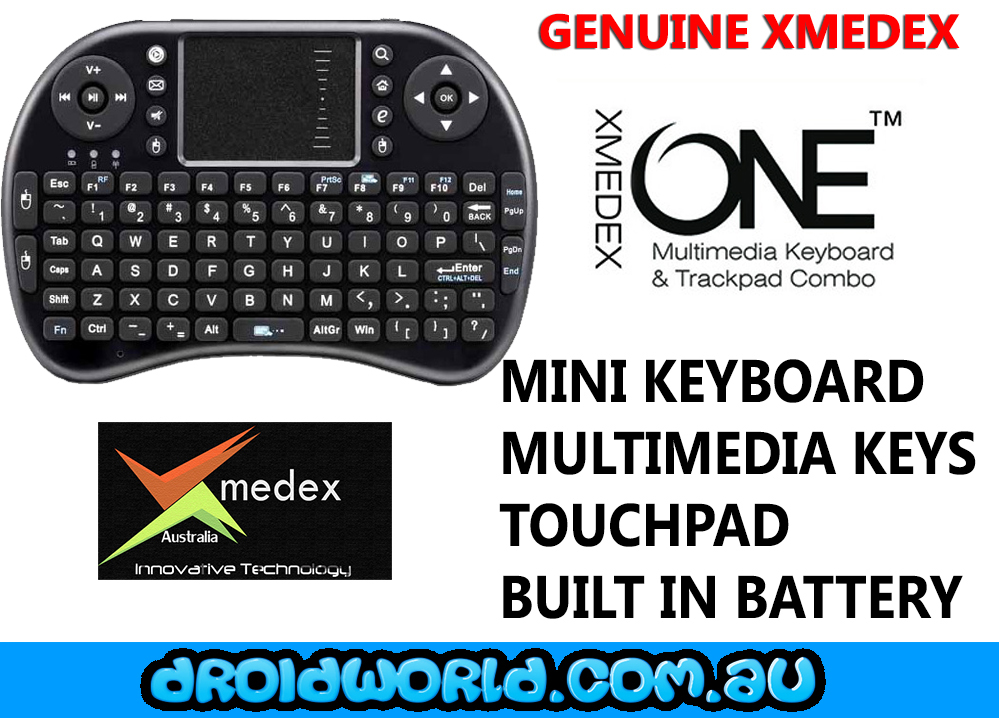 rii i7, rii i8, rii i25, rii i28, rii mini keyboard, rii air mouse, android air mouse, buy android air mouse, buy android remote control, android mini keyboard, buy android mini keyboard australia, minix a2 lite air mouse, minix m1 air mouse, minix air mouse, droidworld air mouse, droidworld android tv box remote, android remote, android touchpad, android mouse, android mousepad
