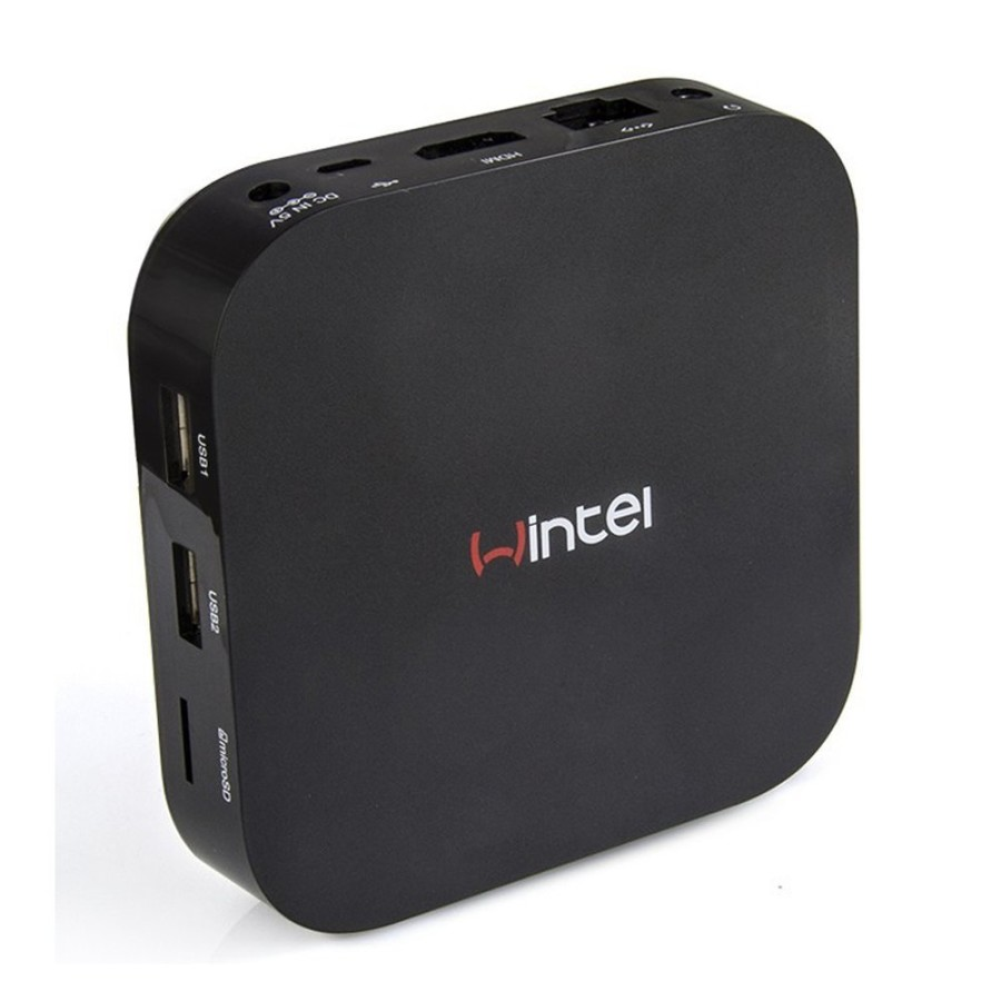 wintel w8 mini pc droidworld intel