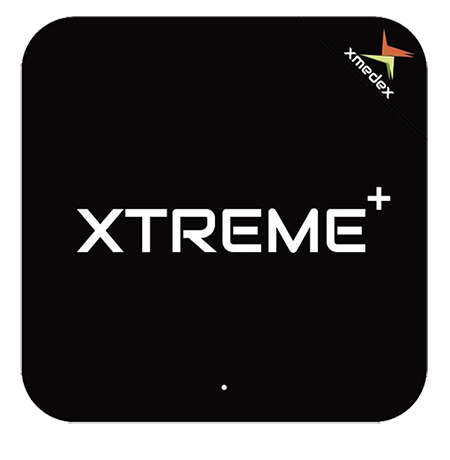 XMEDEX XTREME PLUS RK3288