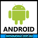 android repairs australia, android repair melbourne, android firmware, android root supersu, android root melbourne australia, android software repair melbourne australia