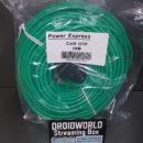 30m cat6 ethernet cable australia