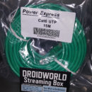 15m cat6 ethernet cable australia