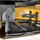 Netgear_Nighthawk_-X6_-AC3200_Tri-Band_WiFi_Router_Tech_Overview_Front_wBOX_01