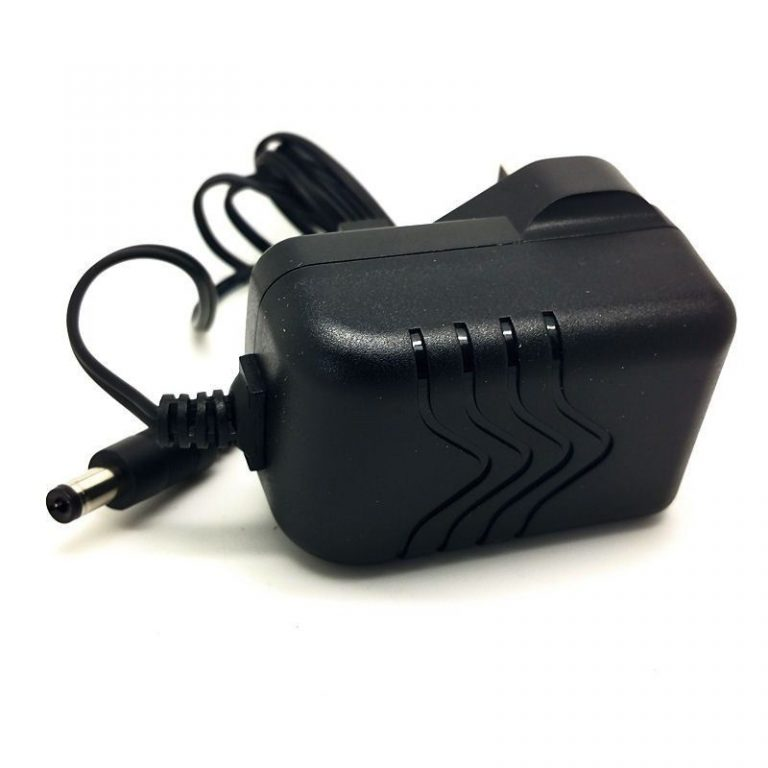 minix power supply for australia tv box