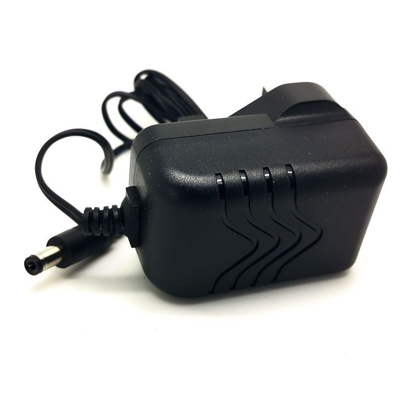 Genuine MINIX & XMEDEX Australian Power Supply for Android TV Box (SAA -  Type 1)