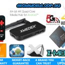 4k android tv stick dongle, best for kodi s905